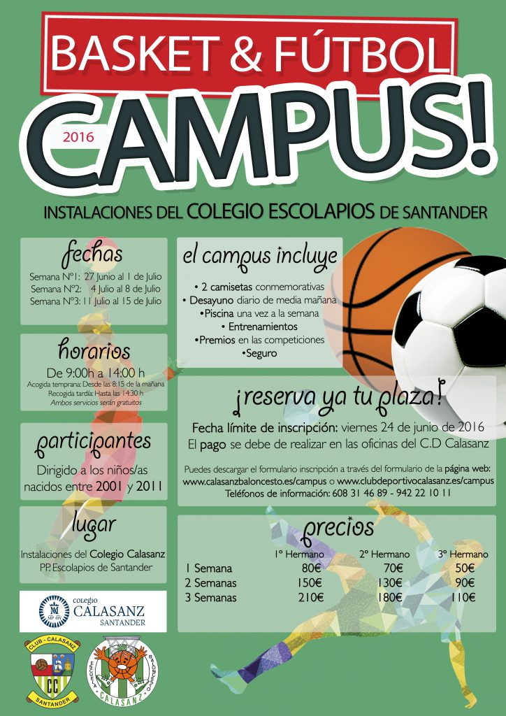 CARTEL-CALASANZ-CAMPUS2016